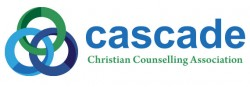 Cascade Christian Counselling