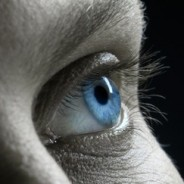 Why I use and am excited about EMDR!